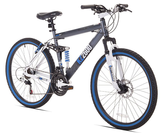 mountain-bike-under-300