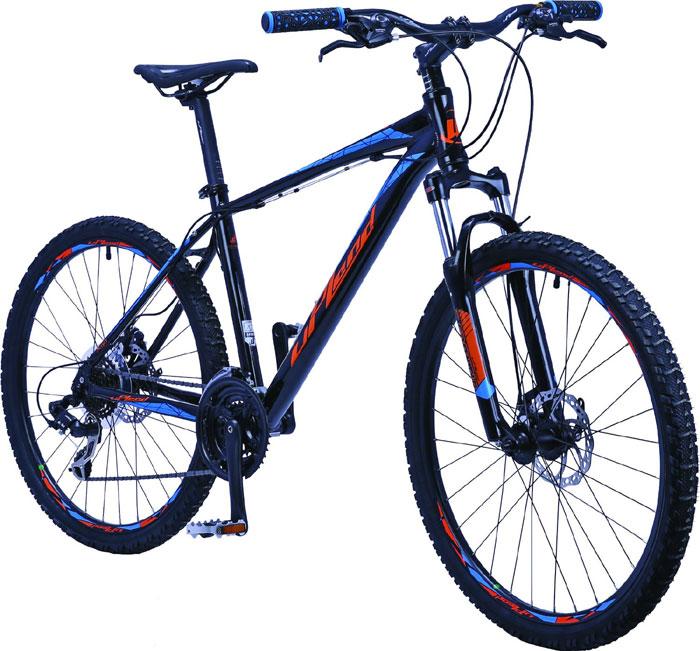 Best Mountain Bike Under 500